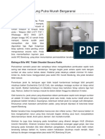 sedot wc bandung.pdf