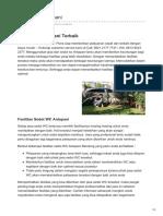 Sedot WC Antapani.pdf
