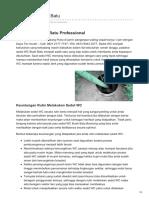 Sedot WC Buah Batu.pdf