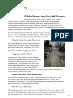 Sedot WC Soreang.pdf