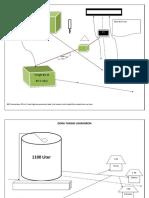 DENA BE'E-1.pdf