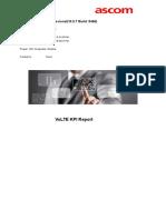 636709013638885825_VoLTE KPI Report_9mobile