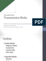 Komdat-07-Transmission Media-2018.pdf