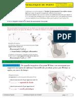 CINEMATIQUE_du_POINT.pdf