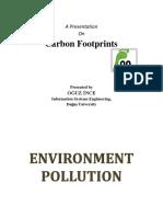 Carbonfootprint 150321171255 Conversion Gate01