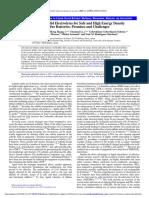 J. Electrochem. Soc.-2018-Judez-A6008-16.pdf