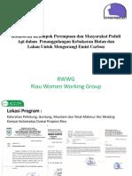Program Rwwg Icctf17
