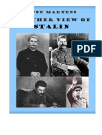 Another-view-of-Stalin.pdf