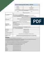 Eligibility Criteria_Engg & MCA_Year 2019.pdf