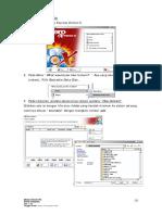 Bagian D - Membuat CD Bootable.pdf
