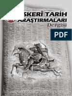 Askeri_Tarih