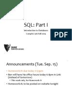 0426-sql-part-i.pdf