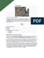 Arquitectura_etrusca[1]