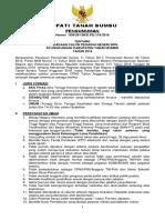 PENGUMUMAN-CPNS-BKD-TANBU-2018.pdf