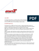 140974664-MRF-the-details-on-hr-pespectives-hr-practices-and-programmes.docx