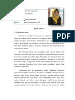 jurnal belajar  5_Ida Fitria Rahmawati.docx