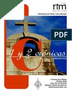 13-14 ATB Notas 1 y 2 Cronicas