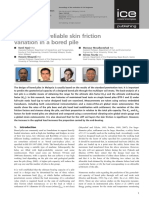 255996178-Appraisal-of-Reliable-Skin-Friction-Variation-in-a-Bored-Pile.pdf