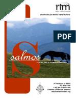 19 ATB Notas Salmos