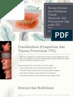 drg. Rahmat Konsep Retensi dan Stabilisasi.pptx