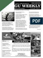 Cw 68 - May 2018 Print