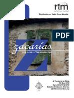 38 ATB Notas Zacarias