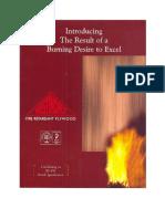 The western India Plywood Ltd.pdf