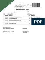 KRS Roy.pdf