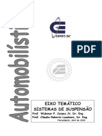 Apostila-de-Suspensao-CEFEF.pdf