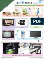 Chart 16.pdf