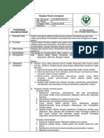 313103430-7-2-3-d-SOP-Rujukan-Pasien-Emergensi.docx