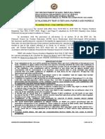 PROS-18 T-TET-PDF