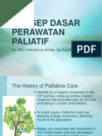 1rika konsep paliatif.pptx