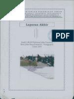 WINRIP_DOC_LARAP_STUDY-LARAP-Bts.-Kota-Pariaman-Manggopoh_20150918_00282.pdf