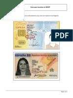 DOC_LOCALIZAR_IDESP.pdf