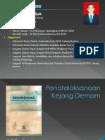 20180212223134-1. Dr. Arif BudiMAN-Kejang Demam rev.pdf