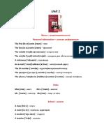 Touchstone_1_Vocabulary_List.pdf