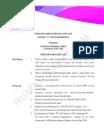 1. SK SKRINING PASIEN.pdf