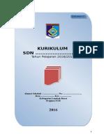model-dokumen-1-k06-2016-2017.doc