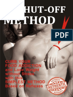 The SHUT-OFF METHOD_ Curb your Food Addiction and Lose Weight without Stres.pdf