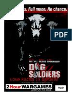 CR3 DogSoldeirsComplete.pdf