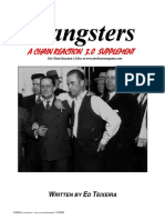 CR3 GangstersComplete.pdf
