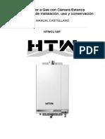 manual-instrucciones-elite.pdf