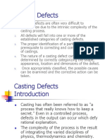 Casting+Defects