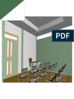 permukiman (2).pdf