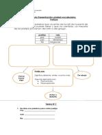 guadepresentacinprefijospresubyre-120526175933-phpapp01