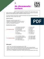 Connectors per a redaccions.pdf