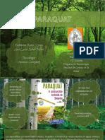 Paraquat.pptx