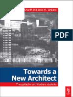 Towards New Architecture - Yasmin Sharif & Jane M. Tankard.pdf