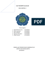 SAP HOSPITALISASI.docx